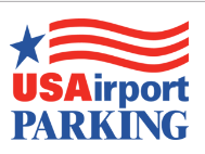 Usairport Parking Promo Codes