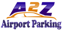 a2zairportparking.co.uk