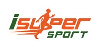 Isupersport Promo Codes