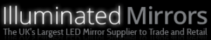 Illuminated Mirrors Uk Promo Codes