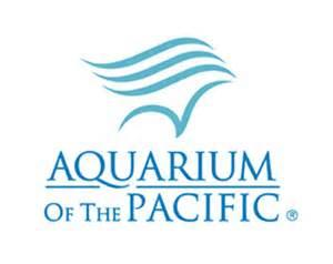Aquariumofpacific Promo Codes