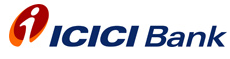 ICICI Bank Promo Codes