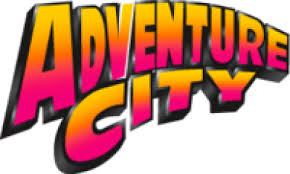 Adventure City Promo Codes