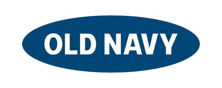 Old Navy Promo Codes