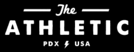 The Athletic Promo Codes