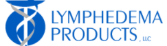 Lymphedema Products Promo Codes