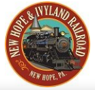 New Hope & Ivyland Railroad Promo Codes