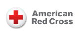 Red Cross Store Promo Codes