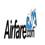 Air Fare Promo Codes