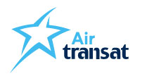 Air Transat Promo Codes