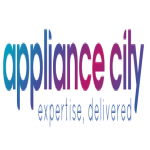 Appliance City Promo Codes