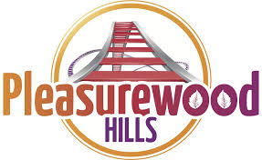 Pleasurewood Hills Promo Codes