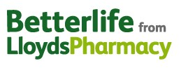 Betterlife At LloydsPharmacy Promo Codes