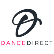 Dance Direct Promo Codes