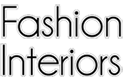 Fashion Interiors Promo Codes