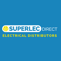 superlecdirect.com
