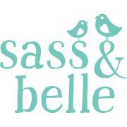 Sass And Belle Promo Codes