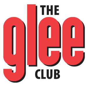 glee.co.uk