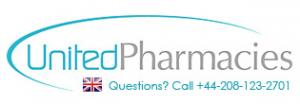 United Pharmacies Promo Codes
