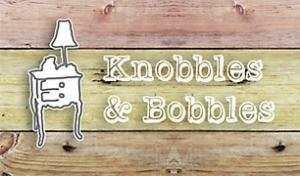 Knobbles And Bobbles Promo Codes