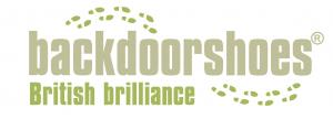 backdoorshoes.co.uk