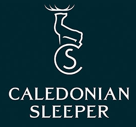 Caledonian Sleeper Promo Codes