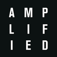 Amplified Clothing Promo Codes
