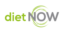 Diet Now Promo Codes