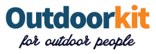 Outdoorkit Promo Codes