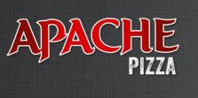 Apache Pizza Promo Codes
