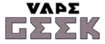 vapegeek.co.uk