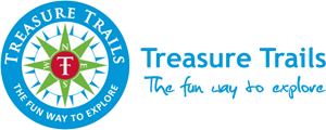 Treasure Trails Promo Codes
