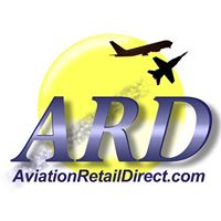 Aviation Retail Direct Promo Codes