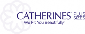 Catherines Promo Codes