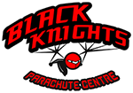 Black Knights Promo Codes