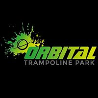 orbitaltrampolinepark.co.uk