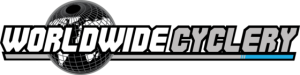 Worldwide Cyclery Worldwide Cyclery Promo Codes