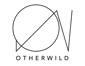 Otherwild Promo Codes
