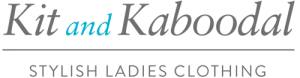 kitandkaboodal.co.uk