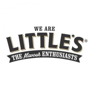 Little's Coffee Promo Codes