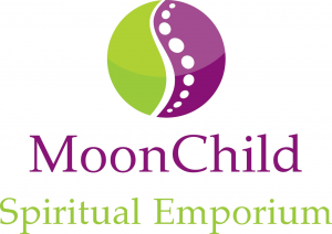 MoonChild Spiritual Emporium Promo Codes