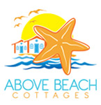 Above Beach Cottages Promo Codes