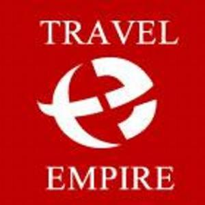 Travel Empire Promo Codes