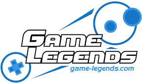 Game-Legends Promo Codes