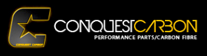 Conquest Carbon Promo Codes