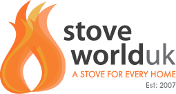 Stove World Promo Codes