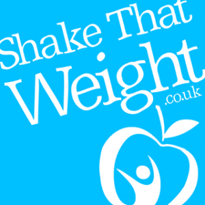 shakethatweight.co.uk