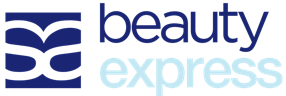 beautyexpress.co.uk