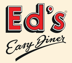 Ed's Easy Diner Promo Codes