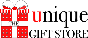 The Unique Gift Store Promo Codes